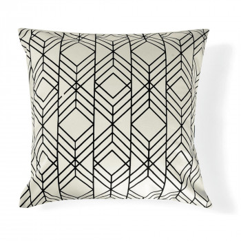 Abstract Decorative Pillowcase 40X40