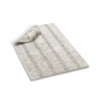 Neppy Tufted Bath Rug